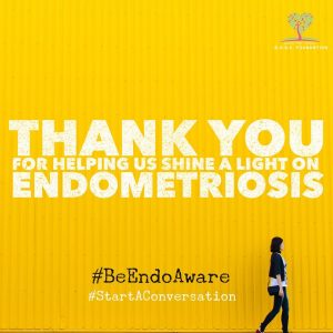 Thank You B.A.S.E.