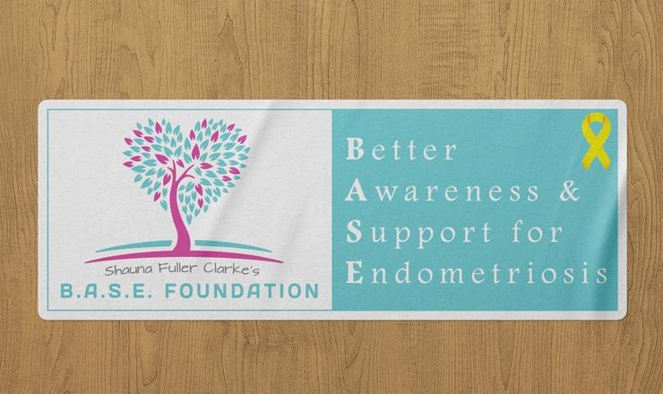 banner-sticker